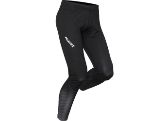 Trimtex Run LZR Lauftights