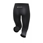 Trimtex Run LZR Lauftights knielang