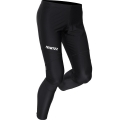 Trimtex Extreme TRX Tights