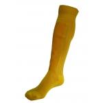 Eliten OL-Socken