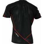 Trimtex Free TX T-Shirt schwarz