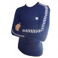 Helly Hansen Base Layer Shirt marine