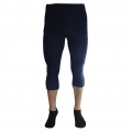 Helly Hansen Base Layer 3/4 Hose