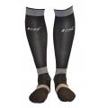 ISC Compression Socks