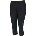 ISC Fighter Tights knielang