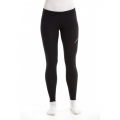ISC Fighter Lauftights