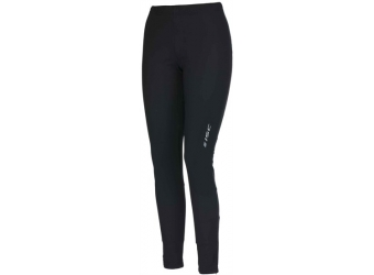 ISC Fighter Tights