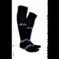 ISC OL-Socken
