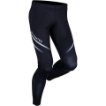 Trimtex Olympic Running Tights