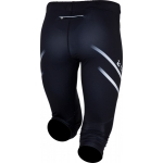 Trimtex Olympic Lauftights knielang