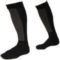 Pirat Orienteering Socks black/grey