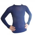 Spova Base Layer Shirt