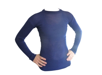 Spova Base Layer Shirt