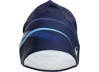 Trimtex Bi-elastic Haube Aqua