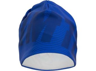 Trimtex Bi-elastic Haube Blue Ilusion