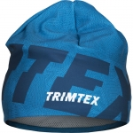 Trimtex Bi-elastic Haube Teal Blue