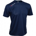 Trimtex Free TX T-Shirt marine