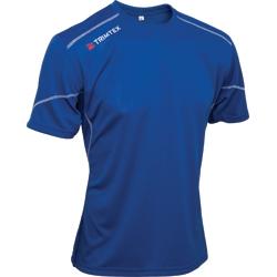 Trimtex Free TX T-Shirt blau