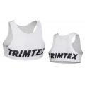 Trimtex Speed GPS Weste