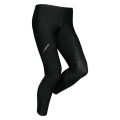 Trimtex Run Tights