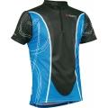 Trimtex Extreme OL-Shirt S