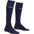 Trimtex OL-Socken marine