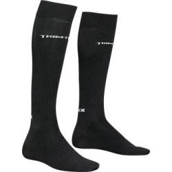Trimtex OL-Socken schwarz