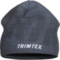 Trimtex Reflect Thermohaube