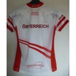 Trimtex Extreme OL-Shirt Österreich