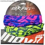 Inov-8 Wrag™ 30 (1 Stück)