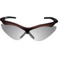 Vapro Multisportbrillen mit 5 Linsen und Etui
