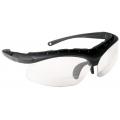 Vapro Sport reading glasses SRG-13