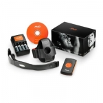 FRWD B600 GPS-Tracker Sport Performance Recorder