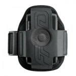 FRWD W600 GPS-Uhr Sport Performance Recorder