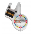 Silva Race S Jet Thumb Compass