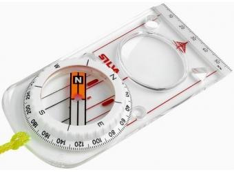 Silva 1S JET Explorer Kompass