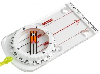 Silva 5 JET Kompass