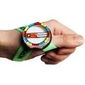Silva 66 OMC Spectra Wrist Compass