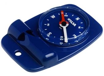 Silva Field 11 Kompass