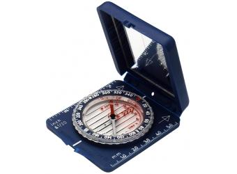 Silva Field 26 Kompass