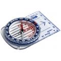 Silva Field 7 Kompass