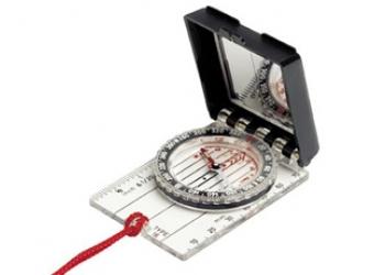 Silva Ranger 16 Kompass