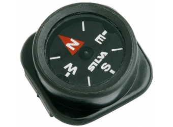 Silva Sere 40 Uhrkompass