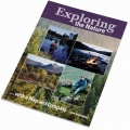 Book - Exploring the Nature with a Map and Compass