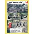 Buch - 'Lauf um dein Leben und andere OL-Geschichten' (Taschenbuch)