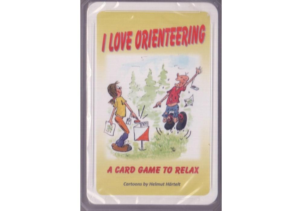 66 kartenspiel