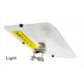 Nordenmark MTBO Kartenhalter Light