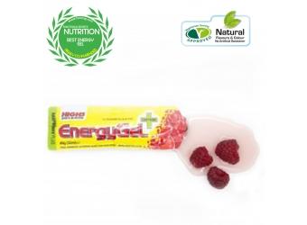 High5 Energy Gel Plus