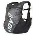 Inov-8 Race Ultra 10 Backpack