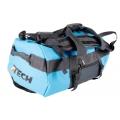 OL-Tech Duffel Bag 35 Liter